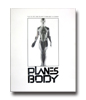 Planes of the Body - Booklet